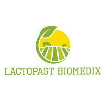 Our new product LACTOPAST BIOMEDIX for milk pasteurization